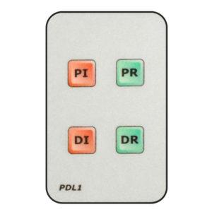 Limitatore-pressione-70