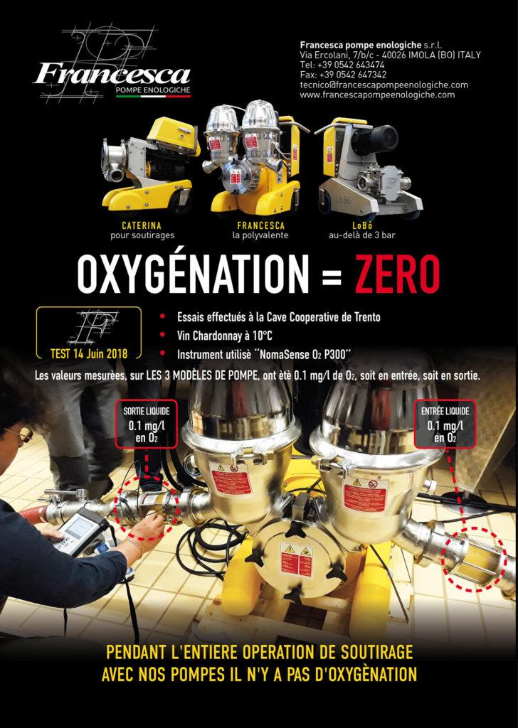 cessone-ossigeno-01