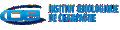 parner logo