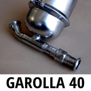 GAROLLA-40