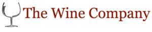 wine-company