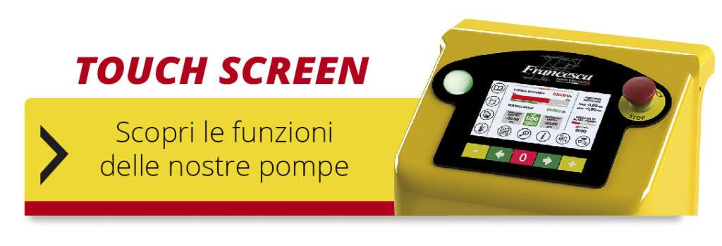 Funzioni-touch-screen